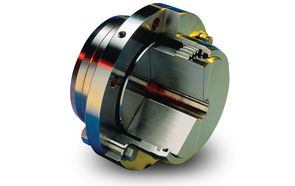 bb-series-III-couplings